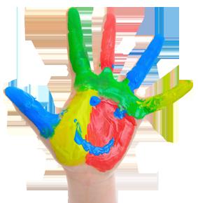 All-in-one Webdesign: Bei virTours.ch erhalten Sie alle Services für den perfekten Webauftritt aus einer Hand.