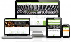 Responsive Webdesign: Auf jedem Endgerät das passende Design