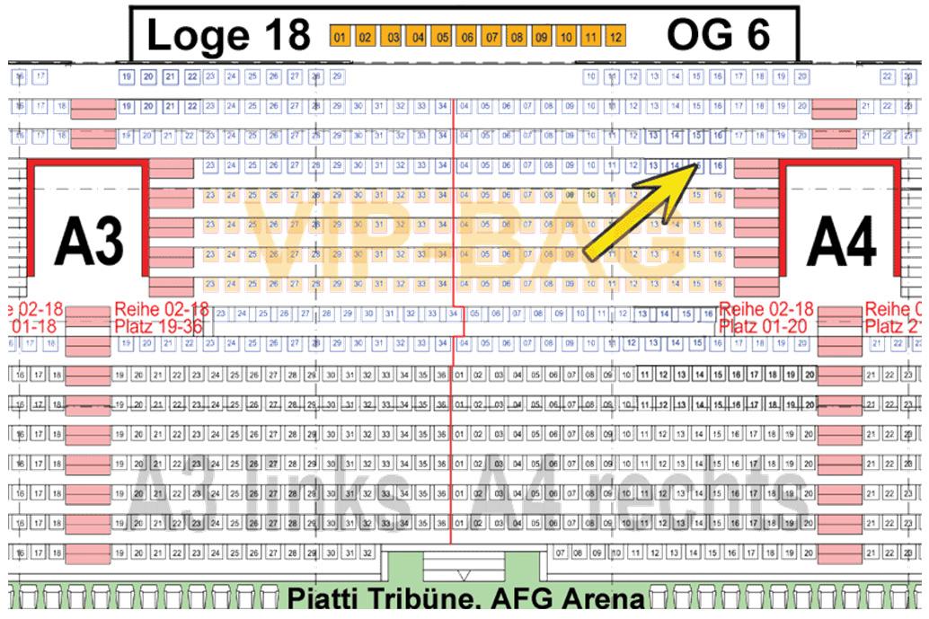Ticketing AFG 4