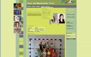 TSV Tübach 3