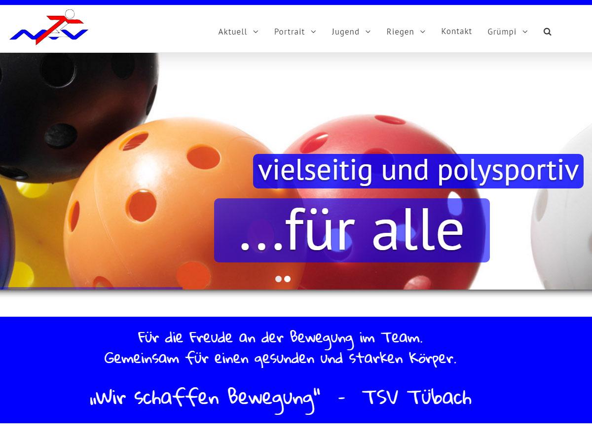 tsvtuebach1
